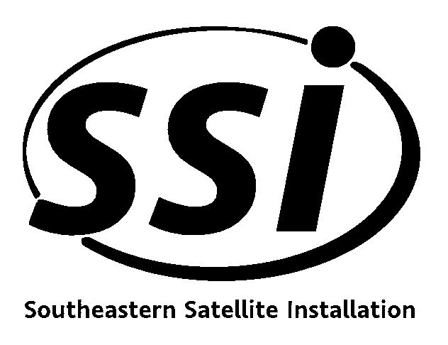 Southeastern Satellite